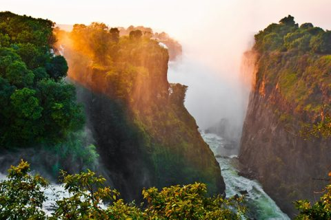 Zimbabwe, Victoria Falls, Africa, tours, holiday packages, cheap flights, travel insurance