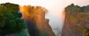 Zimbabwe, Africa, cheap flights, cruise deals, holiday packages, tours, travel insurance