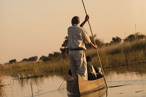 Africa, Botswana, cheap flights, cruise deals, holiday packages, tours, travel insurance