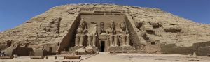 Egypt, cheap flights, cruise deals, holiday packages, tours, travel insurance
