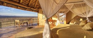 Kenya, Africa, holiday packages, cheap flights, cruise deals, travel insurance