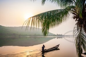 Africa, Ghana, cheap flights, holiday packages, groups, tours, travel insurance
