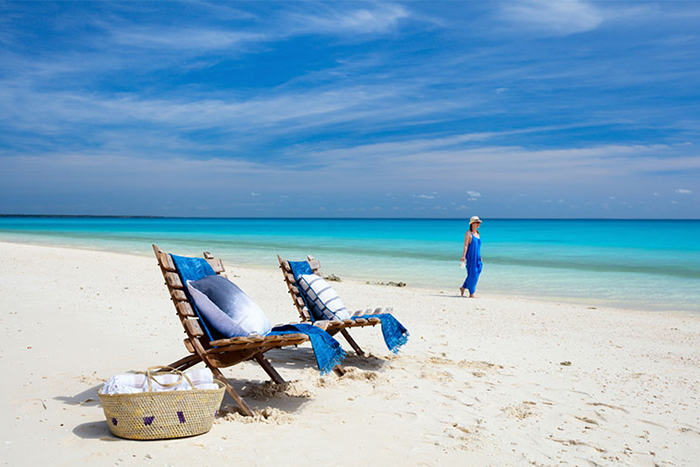 Africa, Mozambique, cheap flights, holiday packages, groups, tours, travel insurance