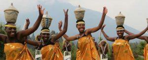 Rwanda, Africa, cheap flights, cruise deals, holiday packages, tours, travel insurance