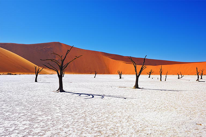 Namibia, Africa, cheap flights, cruise deals, holiday packages, travel insurance