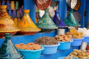 Africa, Morocco, cheap flights, holiday packages, groups, tours, travel insurance