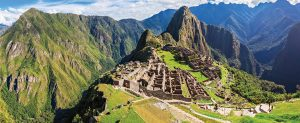 Peru, South America, cheap flights, cruise deals, holiday packages, tours, travel insurance
