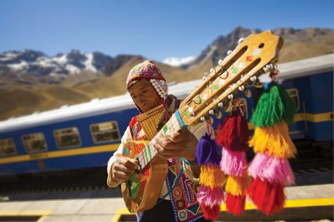 South America, cheap flights, cruise deals, holiday packages, tours, travel insurance