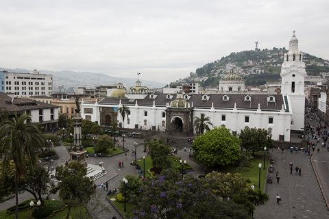 Ecuador, South America, cheap flights, cruise deals, holiday packages, tours, travel insurance