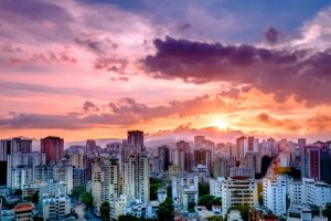Uruguay, South America, cheap flights, cruise deals, holiday packages, tours, travel insurance