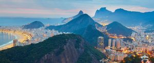 Brazil, South America, cheap flights, cruise deals, holiday packages, tours, travel insurance