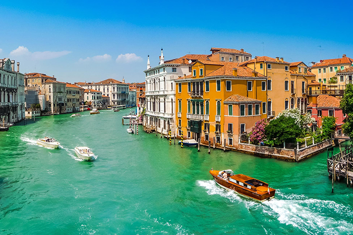 Europe, cheap flights, cruise deals, holiday packages, tours, travel insurance