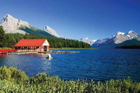 Canada, Alaska, cheap flights, cruise deals, holiday packages, tours, travel insurance