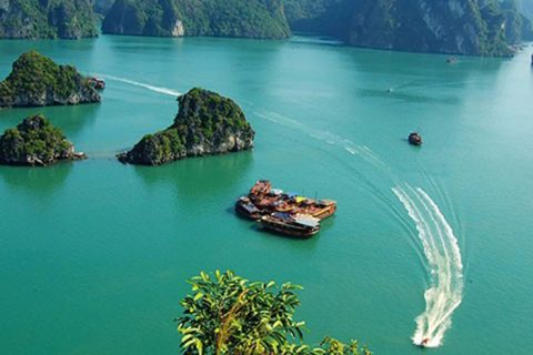 Vietnam, Cambodia, cheap flights, cruise deals, holiday packages, tours, travel insurance