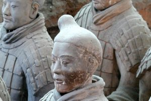 China, cheap flights, cruise deals, holiday packages, tours, travel insurance
