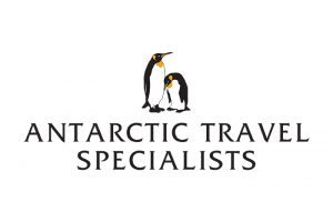 Antarctic Travel Specialists