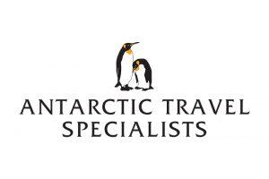 Antarctic Travel Specialists