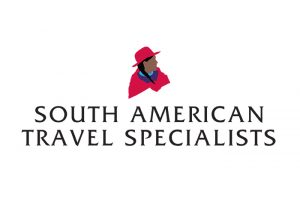 South American Travel Specialists